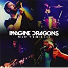 Night Visions Live
