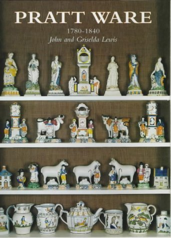 pratt-ware-english-and-scottish-relief-decorated-and-underglaze-coloured-earthenware-1780-1840-by-jo
