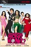 echange, troc Apna Sapna Money Money