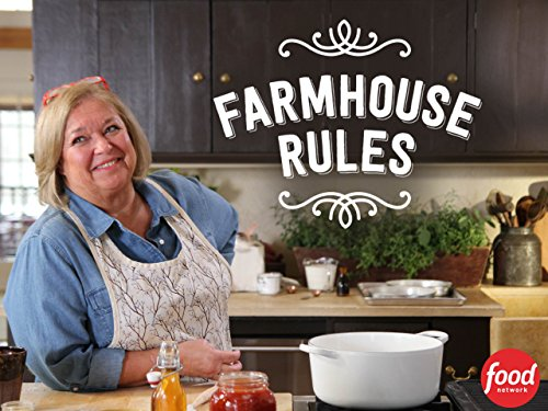 Farmhouse Rules Season 5