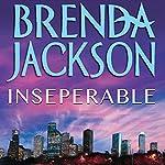 Inseparable | Brenda Jackson