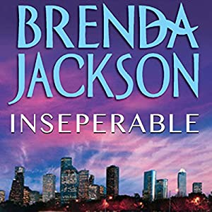 Inseparable Audiobook