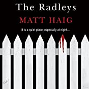 The Radleys | [Matt Haig]