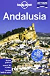 Andalusia