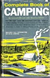 Outdoor Life Complete Book of Camping