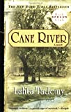 Cane River (Oprah's Book Club)