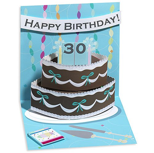 How To Make A Birthday Pop Up Card Kirigami 3d Happy Birthday  Apps ...