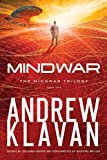 img - for MindWar: A Novel (The MindWar Trilogy Book 1) book / textbook / text book