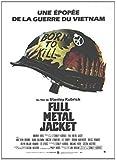 FULL METAL JACKET HD DVD European Version