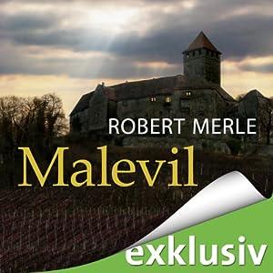 Malevil Hörbuch