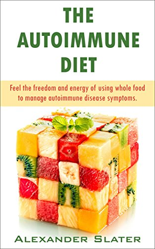 how to get more energy through diet