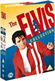 Elvis Presley Signature Collec [Import anglais]