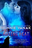 The Mating Heat (Big, Beautiful Werewolf): Werewolves of Montana Prequel