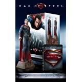 Man of Steel Ultimate