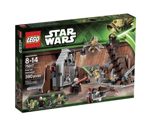 LEGO-Star-Wars-Duel-on-Geonosis