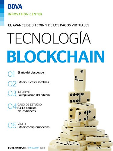 ebook-tecnologia-blockchain-fintech-series