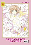 Card Captor Sakura - New Edition 08