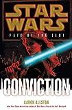 Conviction: Star Wars (Fate of the Jedi) (Star Wars: Fate of the Jedi - Legends)