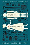 img - for Spare and Found Parts book / textbook / text book