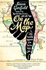 On the Map par Garfield