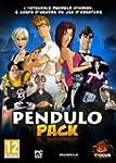Pendulo pack : Runaway 1, 2 & 3 + The...