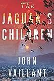 The Jaguars Children