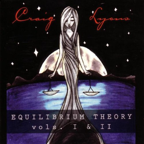 Vol.1-2-Equilibrium Theory
