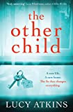 The Other Child (English Edition)