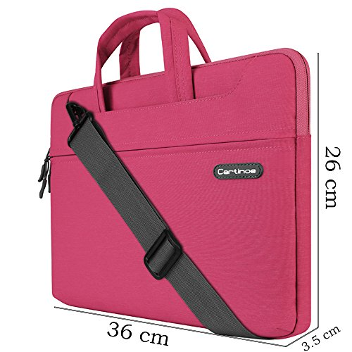 kaixin-laptop-shoulder-bag-portable-briefcase-case-for-all-133-inch-tablet-notebook-macbook-133-inch