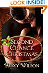 Second Chance Christmas: BWWM Interra...