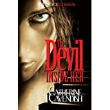 The Devil Inside Herby Catherine Cavendish