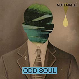 Odd Soul (Deluxe Version)