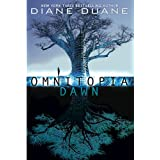 Omnitopia Dawnby Diane Duane