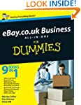 eBay.co.uk Business All-in-One For Du...