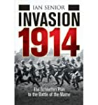 [(Invasion 1914: The Schlieffen Plan...