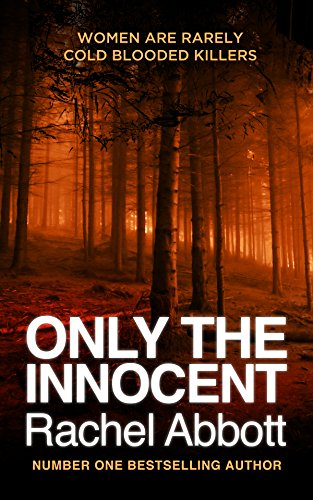 only-the-innocent