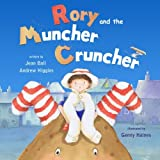 img - for Rory and the Muncher Cruncher book / textbook / text book
