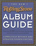 The New Rolling Stone Album Guide (141766326X) by Hoard, Christian