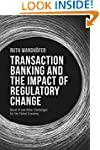 Transaction Banking and the Impact of...