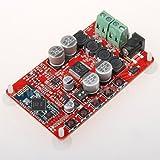 Generic TDA7492P Bluetooth Bluetooth Audio Receiver Amplifier Board Digital Amplifier Board Amplifier Bluetooth...