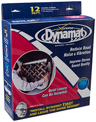 celsus-dyn10435-dynamat-xtreme-juego-de-mango-de-puerta
