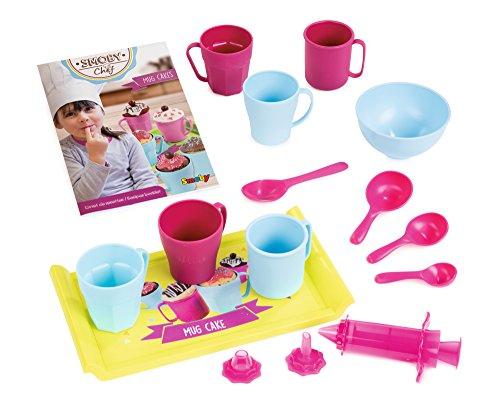 smoby-312101-mug-cakes