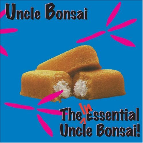 The Inessential Uncle Bonsai
