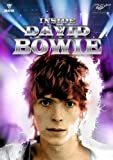 David Bowie - Inside Bowie And The Spiders