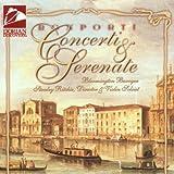 Concerti & Serenate