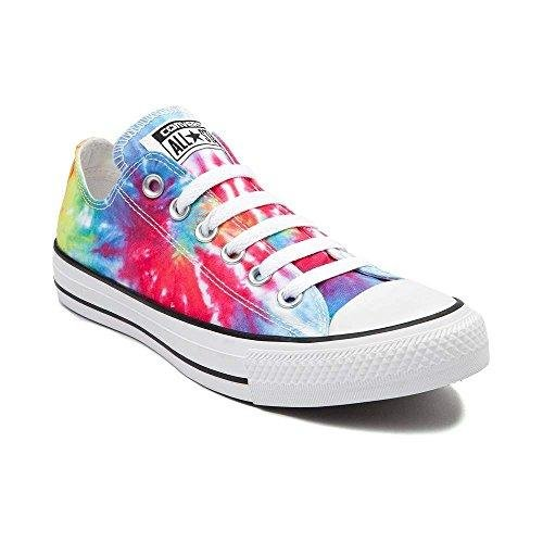 converse-chuck-taylor-all-star-lo-mens-7-womens-9-tie-dye