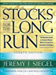 Stocks for the Long Run, 4th Edition:...