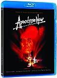 Apocalypse Now (Apocalpyse Now / Apocalypse Now: Redux) [Blu-ray]