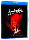 Apocalypse Now (Apocalypse Now / Apocalypse Now: Redux) [Blu-ray]