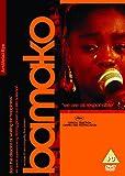 echange, troc Bamako [Import anglais]